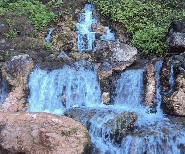 Air-Terjun-Seganing-Nusa-Penida