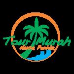 Logo Tour murah Nusa penida